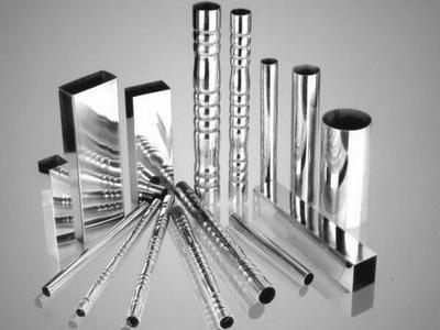 b2cdd6d1e1cf Изготовление изделий из нержавеющей стали - производство продукции ...