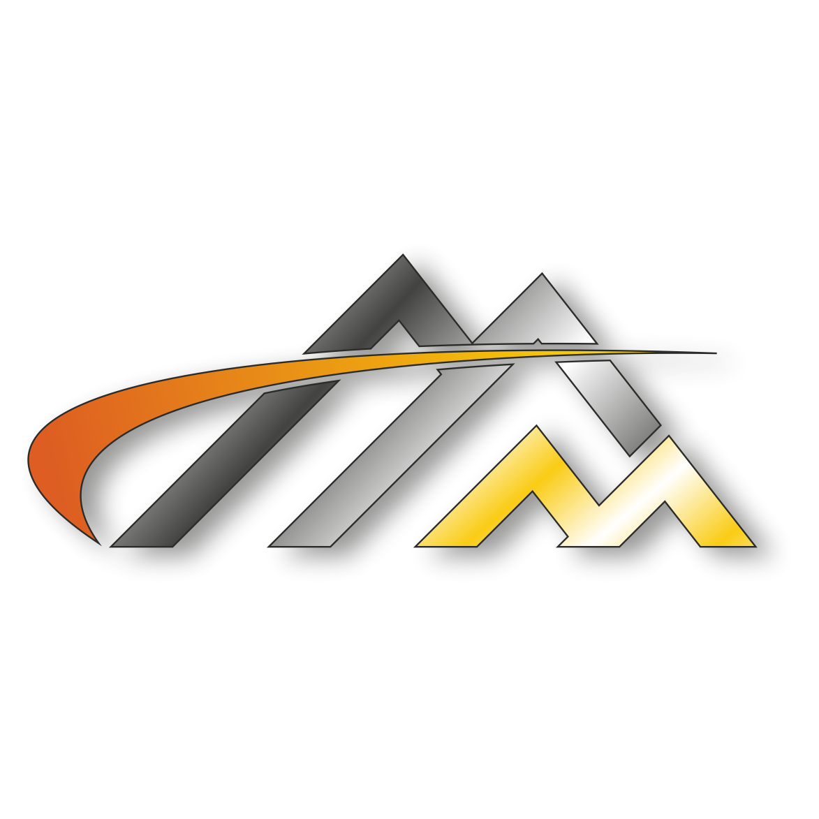 logo metallmax